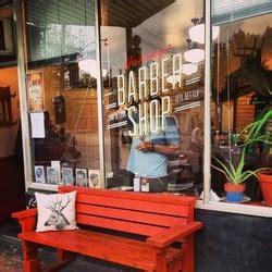 hastings barber shop 31 avalia 231 245 es barbeiros 1270