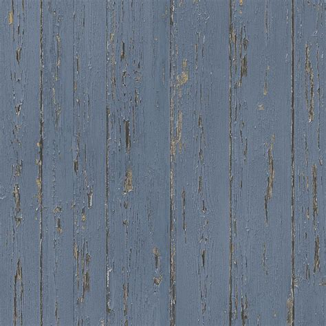 norwall shiplap wallpaper fh  home depot