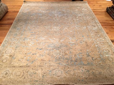 Carpets And Rugs India by Silk And Wool Rugs India Rug Designs
