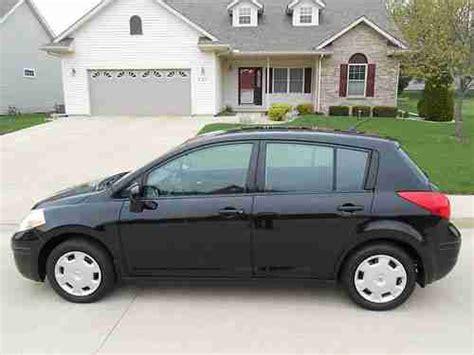 hatchback cars inside buy used sl 5 door hatchback automatic car inside and