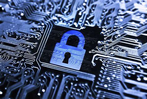imagenes en hd de informatica medidas de seguridad inform 225 tica b 225 sicas