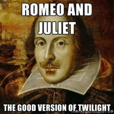 Shakespeare Meme - william shakespeare meme
