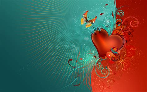 design art love 35 happy valentine s day hd wallpapers backgrounds pictures