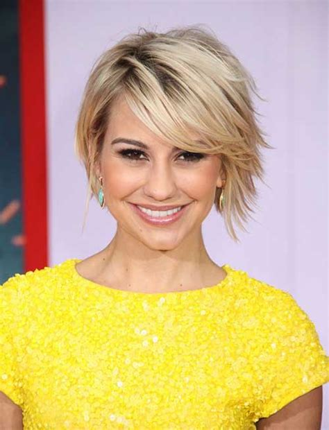 best 15 hair cuts for 2015 15 layered hairstyles for short hair short hairstyles