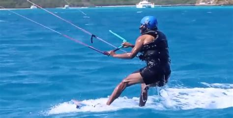 vacation obama barack obama s vacation memes prove he s living his best
