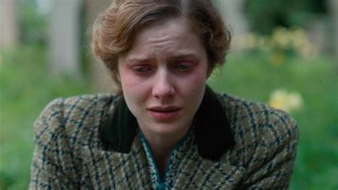 rachel clare hurd wood rachel hurd wood in the tv series home fires s01 2015