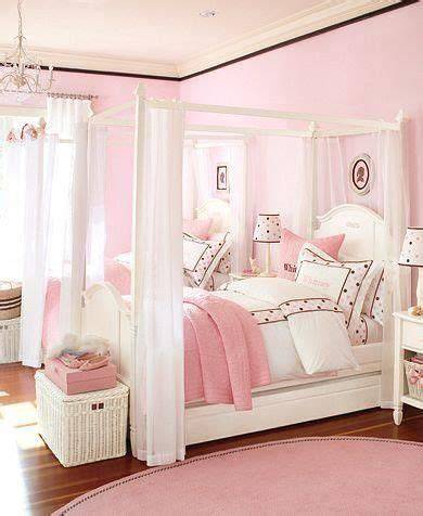 girls bedroom suite 20 fantastic girls bedroom ideas