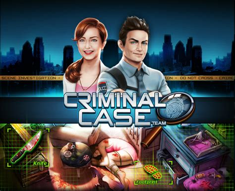 download game criminal case full mod criminal case fully full version pc game pc and mobile soft