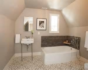 decorative bathroom floor tiles painting bathroom floor tiles to bring positive energy