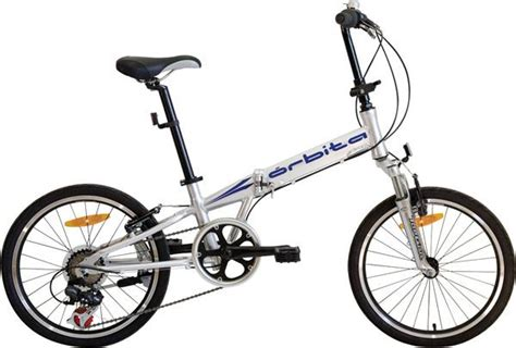 imagenes de varias bicicletas imagenes de bicicletas im 225 genes