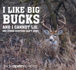 Deer Hunting Memes - site unavailable