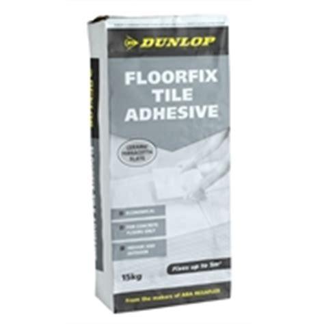 Dunlop 1L Vinyl Adhesive   Bunnings Warehouse