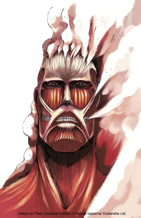 snk read crunchyroll kodansha announces quot attack on titan