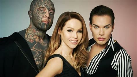 bodyshockers tattoo removal bodyshockers nips tucks and tattoos renewed for series 3