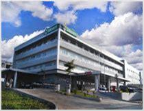 cineplex kupang portfolio overview first reit