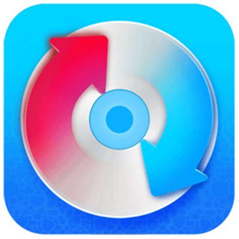 best dvd rip for mac voilabits dvdripper best dvd ripper for mac to decrypt