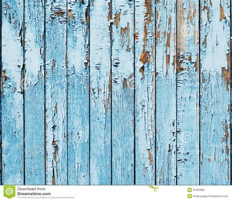 old blue old blue wood plank background stock image image 31497869