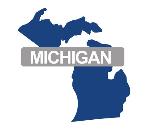 service michigan michigan santanna energy