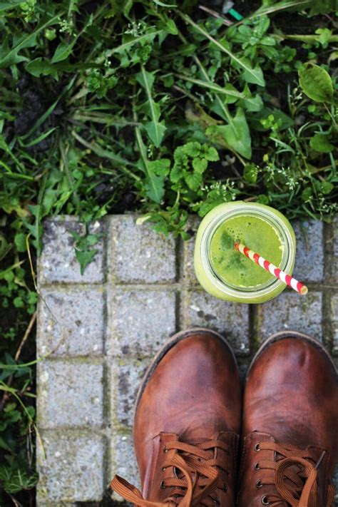 un alimentazione corretta alimentazione corretta smoothie detox con superpoteri