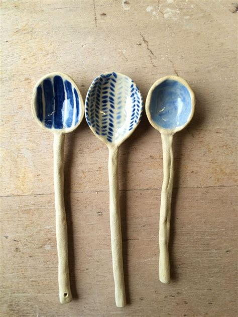 Ceramic Spoon 25 best ideas about handmade ceramic on