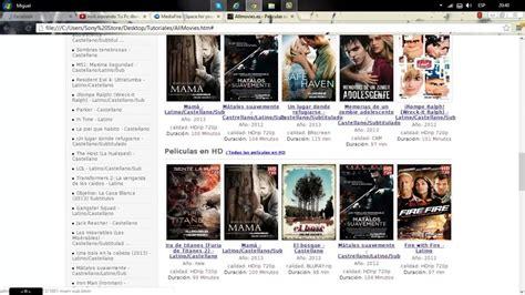 ver gratis peliculas completas online espa ol latino 2014 ver peliculas online latino gratis hd 2015 genesis