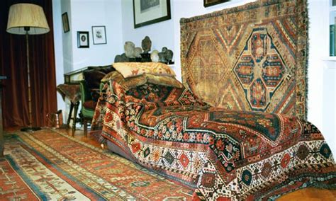 freud sofa sigmund freuds couch at t 011 jpg