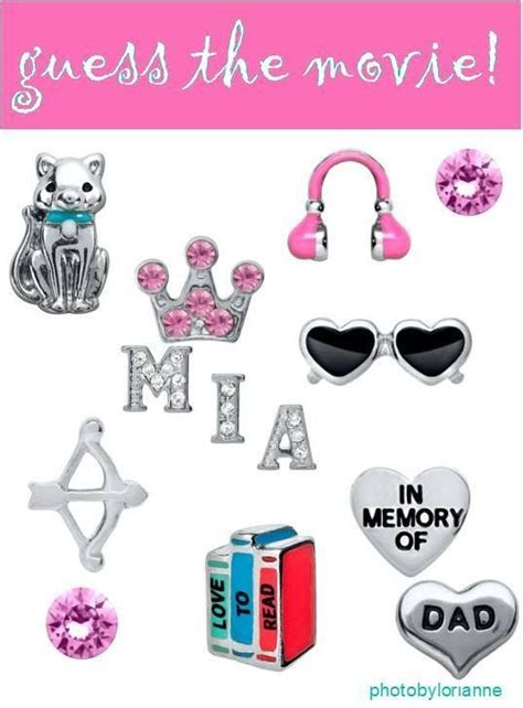 Origami Owl Website Names - 17 best images about origami owl locketinmypockets