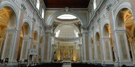 chiesa di san giovanni maggiore   napoli zonzofox