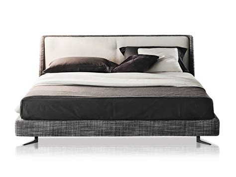 what do bed 床 spencer bed spencer系列 by minotti