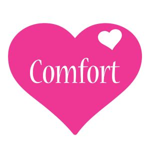 comfort love internet party invitations alesi info