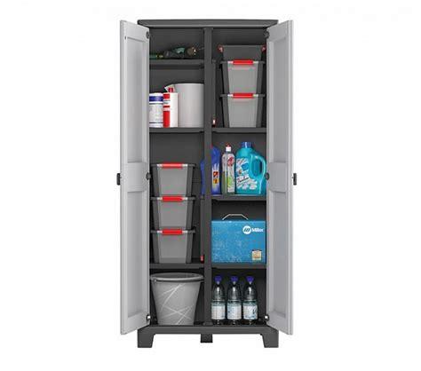 Water Cupboard Titan Multispace Storage Cabinet Outside Storage