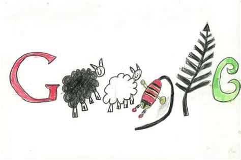 doodlebug nz kiwi doodle new logo stuff co nz