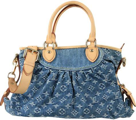 Sepatu Sneakers Louis Vuitton Blue louis vuitton blue handbag