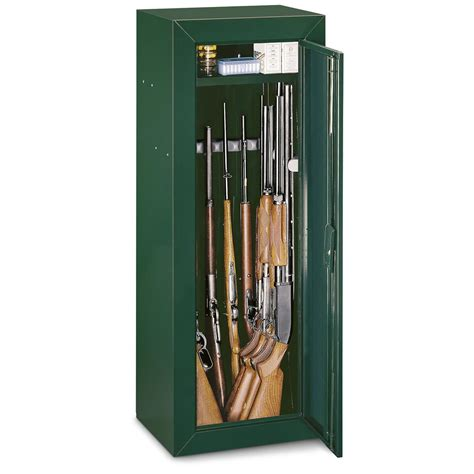 stack on 14 gun cabinet 14 gun stack on 174 gun cabinet 142907 gun safes at