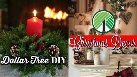 dollar tree christmas tree decoration youtube diy dollar tree decor ideas dollar tree finds 2018 daniela diaries
