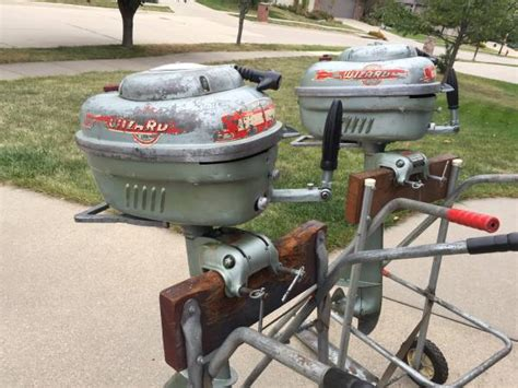 used outboard motors usa wizard outboard for sale