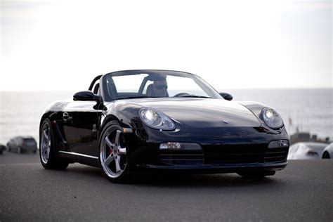 Bmw Of Southton by Porsche Boxster Styles Porsche Free Engine Image