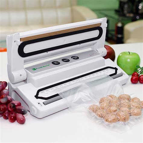 Mesin Vacuum Sealer fresh world tvs 2013 usable vacum packing machine for sale