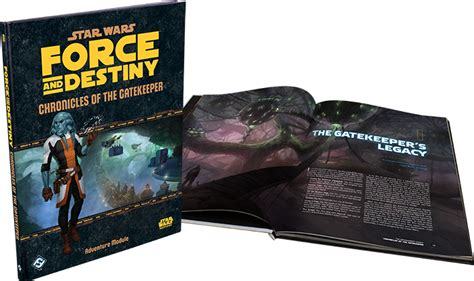 wars forces of destiny the leia chronicles books chronicles of the gatekeeper flight