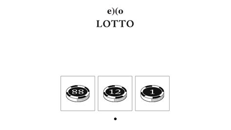 Exo Lotto by Exo Looks Ready To Win Big In Monochromatic Teaser