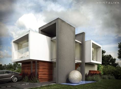 best contemporary house designs best 25 contemporary house designs ideas on pinterest