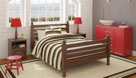 ide kamar tidur lesehan minimalis bergaya jepang modern 20 ide kamar tidur kecil terbaik di pinterest