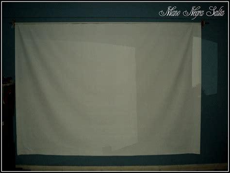 laras de escritorio como hacer pantallas para laras pantalla casera para cine