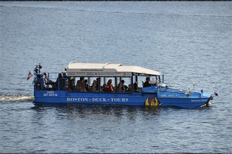 old boat in boston harbor boston city tours for locals and tourists to sightsee the city