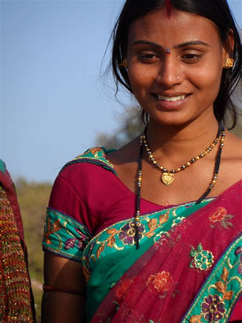 donne in l india delle donne