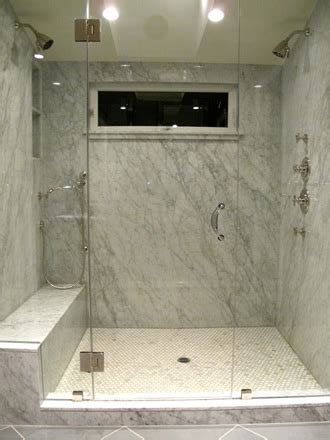 marble sheets for bathroom bathroom wall marble cladding pvc marble sheet