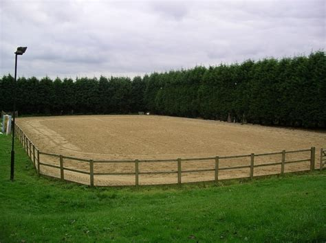 outdoor horse arena lighting outdoor horse arenas bing images horse set up pinterest