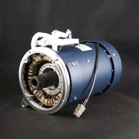 ac induction motor kit ac 20 kit ac induction motors ev parts