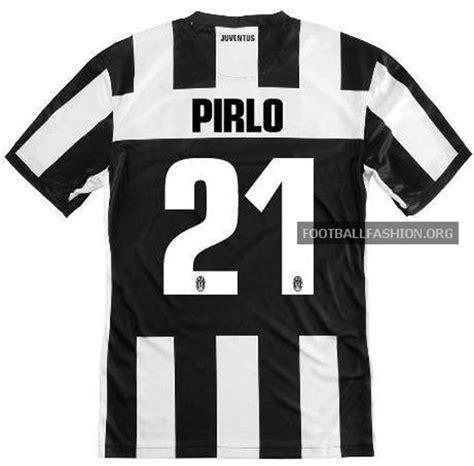 Jersey Juventus 2013 Home Juventus Rilis Jersey Kandang Musim 2012 13 Bola Net