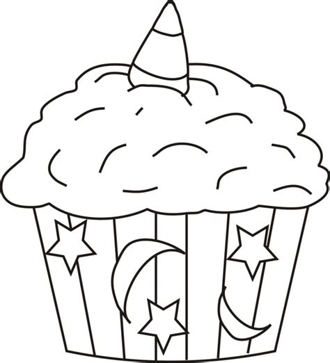 coloring pages free cupcake printable cupcake coloring pages coloring me